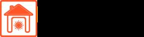 Монтаж дымоходов, систем отопления, котлов, печей и каминов